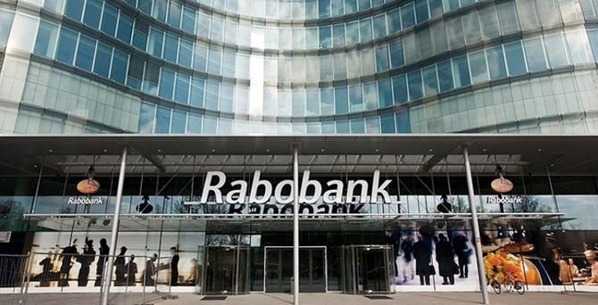 Bankacılık sektörünün yeni oyuncusu; Hollandalı Rabobank