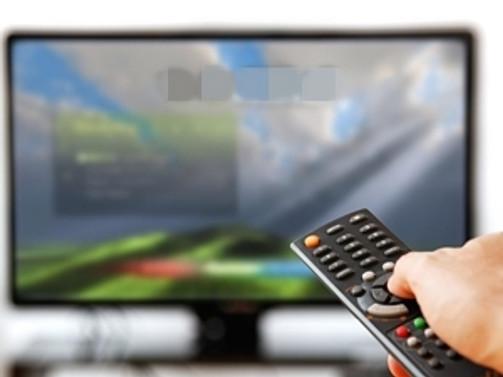 'sahibinden' satılık TV kanalı!