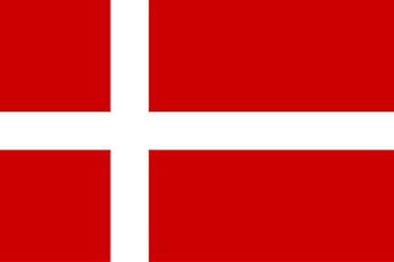 Danimarka'da yeni hükümet açıklandı