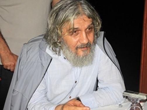Mirzabeyoğlu yeniden cezaevine giriyor