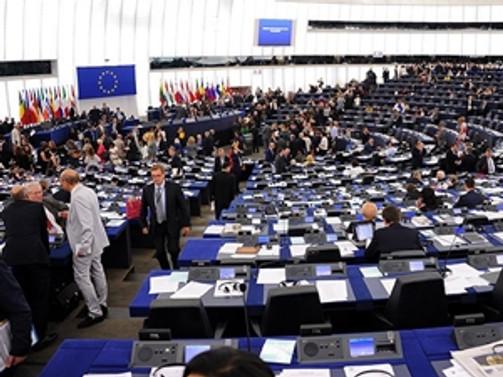 AP'den Türkiye'ye Akdeniz'de teenni çağrısı