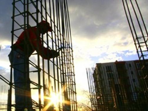 İki inşaat işçisi daha hayatını kaybetti