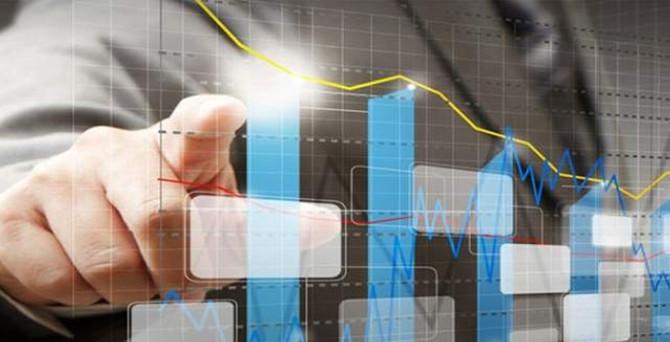 Borsada yükselişin sürmesi bekleniyor
