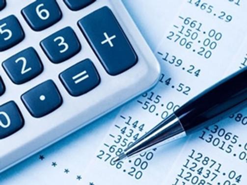 Brüt borç stoku 603.2 milyar lira