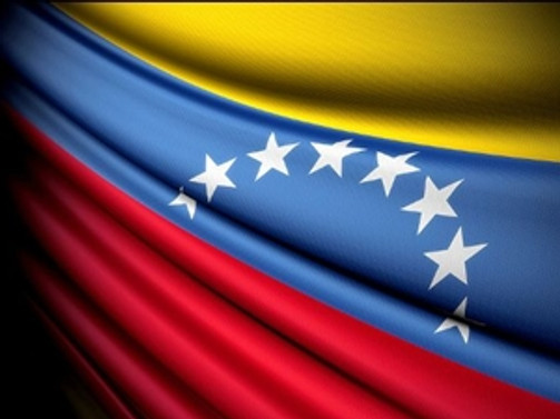 Venezuela'da ağustosta enflasyon yüzde 3.9 arttı