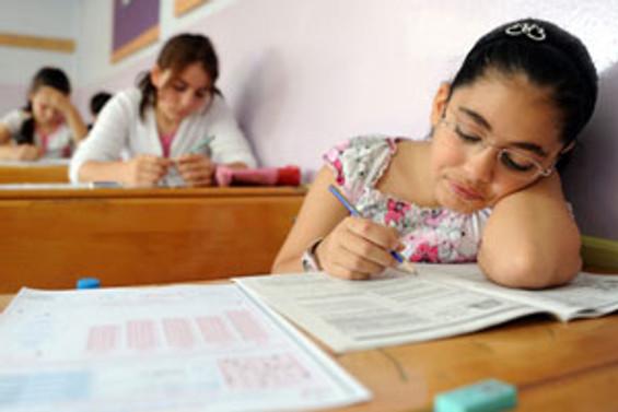 Başarısız öğrencilere müjde