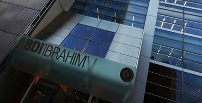 Abdi İbrahim'e Kazakistan'dan ödül