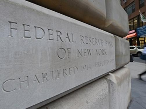 NY Fed imalat sanayi endeksi beklentileri aştı