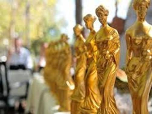 Altın Portakal'a, belediyeden 12 milyon lira destek