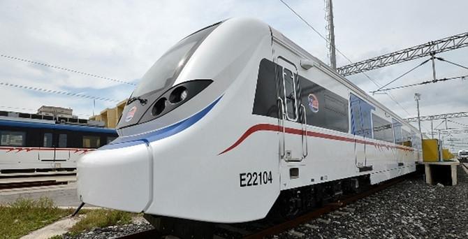 Demiryolunda yerli-yabancı tartışması sürüyor