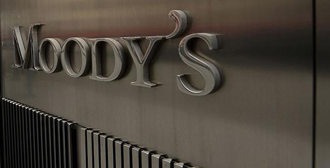 'Revizyonlar Türk bankalarını etkilemeyecek'