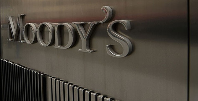 Ekonomistlerin 'Moody's' beklentisi