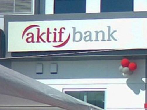 Aktif Bank ve ITFC'den ihracatçılara destek