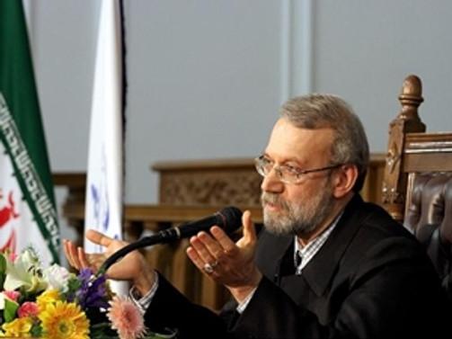 İran'dan ABD'ye sert mesaj