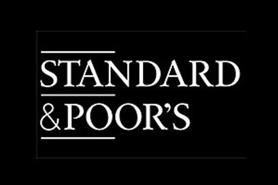 7 finans kuruluşu ve 1 holdingin görünümü yükseldi