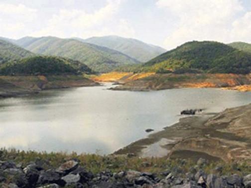 Yalovalılar su ihtiyacını köy çeşmelerinden karşılıyor