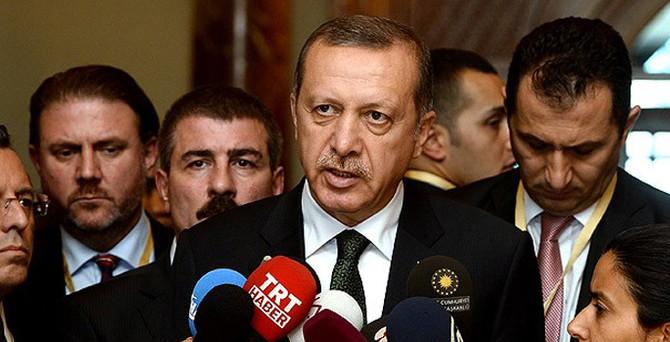 Katar'ın Türkiye'deki yatırımları artacak