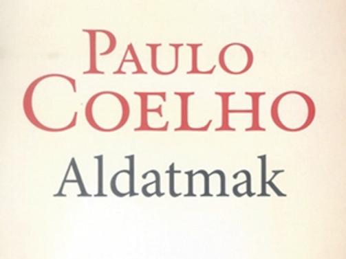 Paulo Coelho imkânsız aşkı yazdı