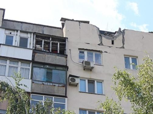 Ukrayna'da bazı konsolosluklar işgal edildi