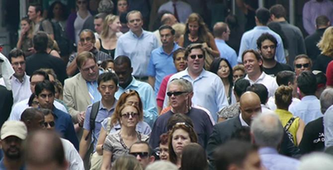 ABD'de tüketici güveni 4 ayın düşüğünde