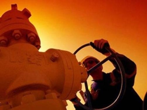 Çalık Petrol'den ruhsat başvurusu