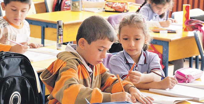 Bursa'da 7 eğitim kuruluşu 580 kişiye istihdam yaratacak