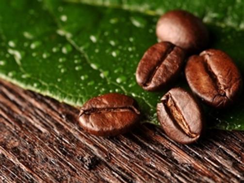 Obezite ile mücadele için kahve mucizesi