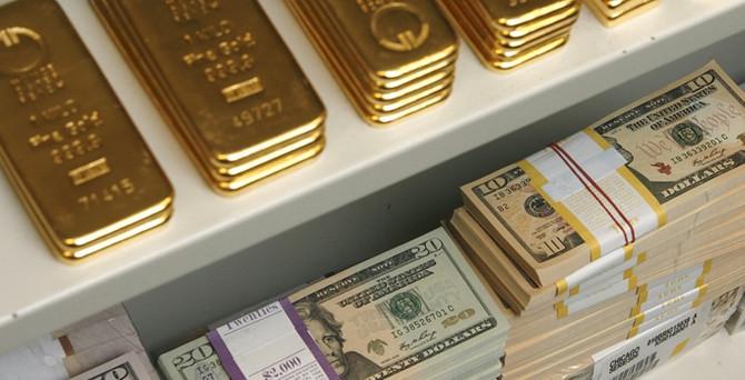 Dolar ve altın fiyatları nereye gidiyor?