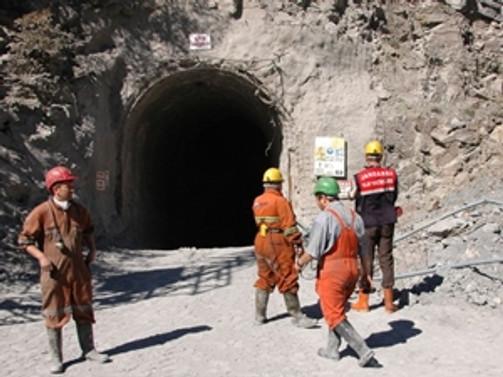 Torba Yasa maden kazasına davetiye çıkarır mı?