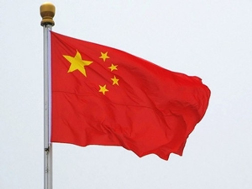 Çin, Erbil'de başkonsolosluk açacak