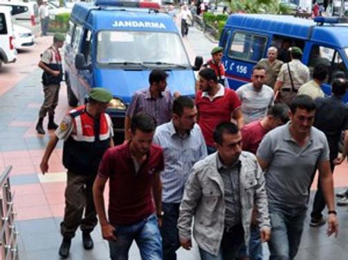 Soma soruşturmasında yeni gözaltılar