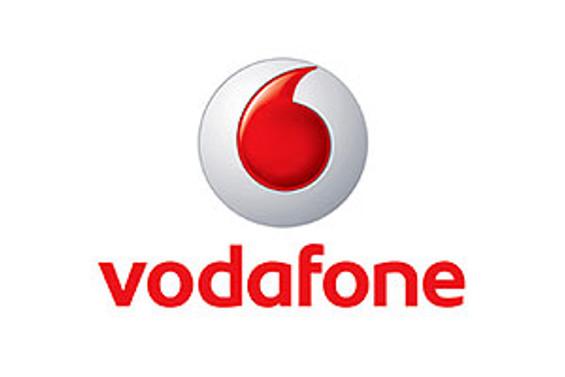 Vodafone Live ile Facebook'a erişim
