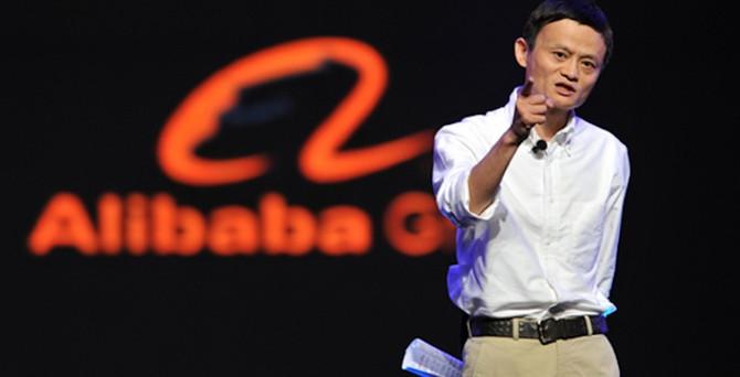 'Para Baba'sı Jack Ma hakkında bilinmeyenler