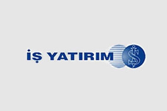 Türkiye'nin ilk 'hedge fonu' satışta