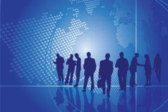 İKT Üye Ülke Borsaları Formu İstanbul'da gerçekleştirildi