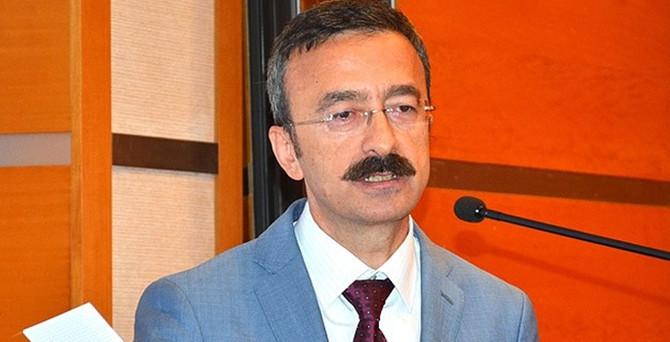 İstanbul'da 'elektrikli otobüs' dönemi başlıyor