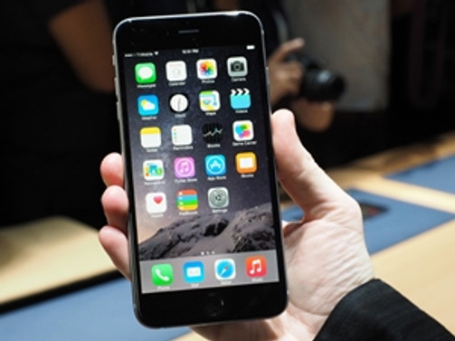 sahibinden.com iPhone 6'yı satışa sundu