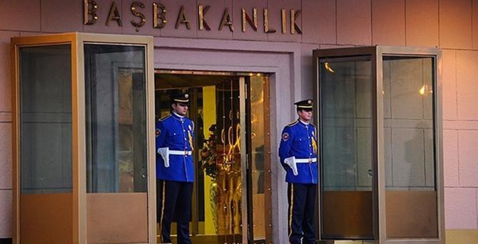 Ulusal Güvenlik Toplantısı sona erdi