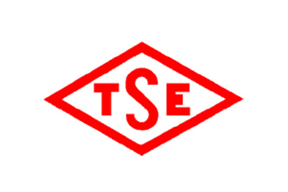 TSE 'yazılım kalitesi'ni de belgeledi