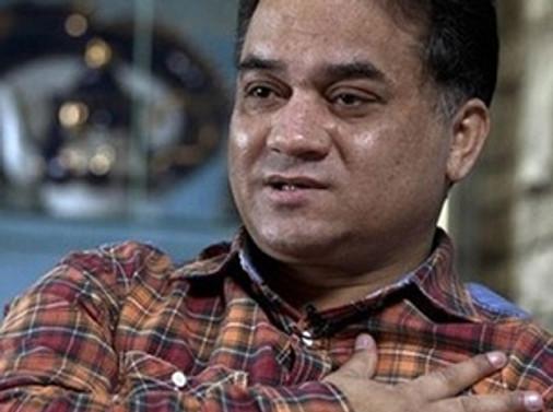İlham Tohti'ye 'bölücülükten' ömür boyu hapis