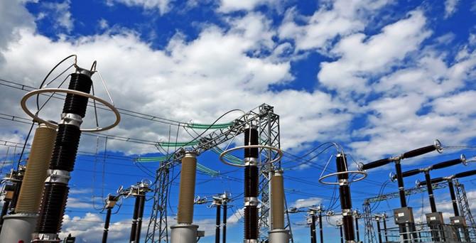 Özel sektör elektrik üretiminde tavan yaptı
