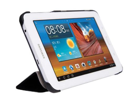 Telekom'dan tablet bilgisayar kampanyası