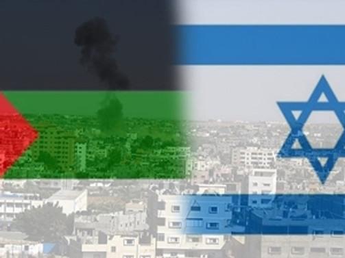 """İsrail, """"önce izin verdi sonra engelledi"""""""
