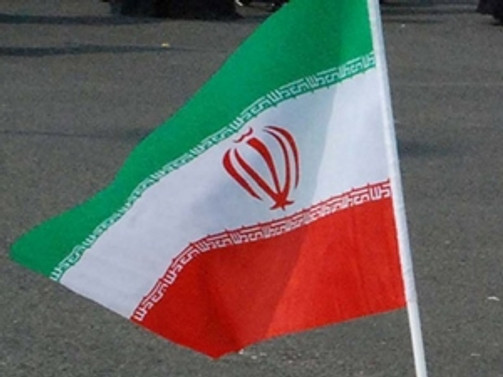 İran'dan BBC'ye suçlama