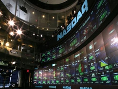 Küresel piyasalar yoğun veri akışını takip edecek