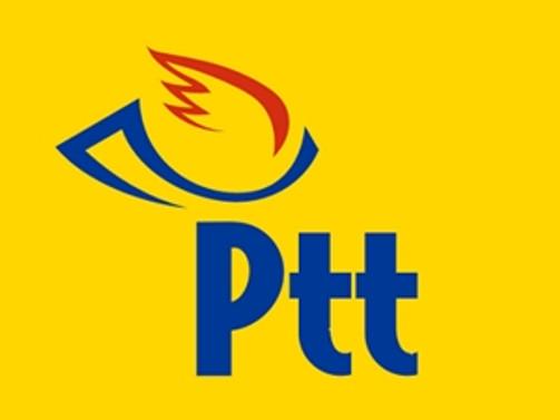 PTT ülke genelinde e-imza satışına başladı