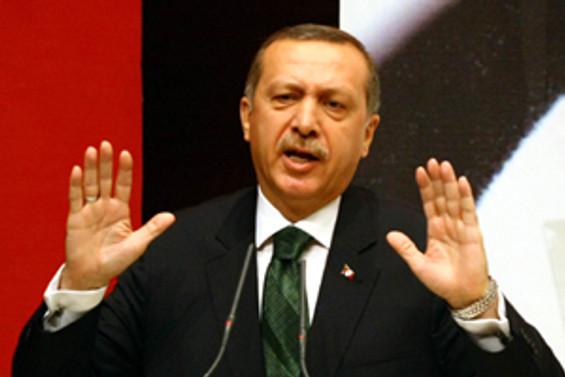 Türkeş hayatta olsa 'evet' derdi