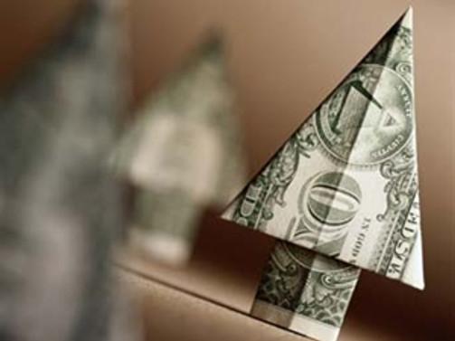 Kısa vadeli dış borç stoku 129.8 milyar dolar