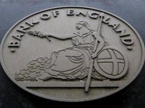 İngiltere Merkez Bankası'ndan 'risk fiyatlama' uyarısı