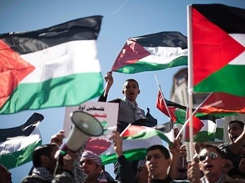 Hamas ve Fetih uzlaştı